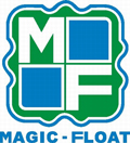 Magic Float